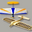 Thumbnail: SIG Berkeley Lancer kit CL