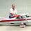 Thumbnail: Cessna 182 3048mm