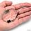 Thumbnail: Futaba R2000SBM Micro vastaanotin
