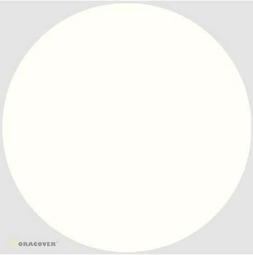 ORATEX valkoinen 10m