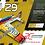 Thumbnail: SU-29 Russian