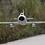 Thumbnail: F-86 Sabre Jolley Roger 64mm EDF