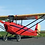 Thumbnail: Pietenpol Air Camper