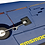 Thumbnail: Viper Blue 70mm Ducated Fan PNP