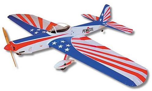 SIG Super Chipmunk kit CL