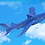 Thumbnail: The Shark