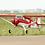 Thumbnail: BH Taylorcraft 2050mm 22cc bensa ARTF