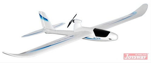 Freeman RTF EP Glider 1580mm