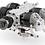 Thumbnail: OS FF-320 Pegasus 4-tahti metanoli