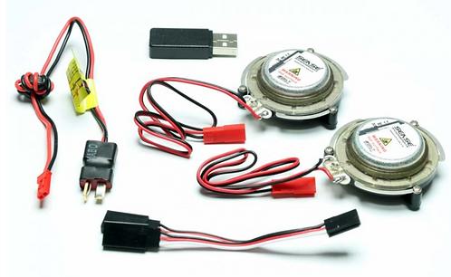 Sound system PSM1