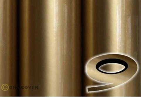 Oraline Kulta leveys 5mm