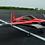 "Thumbnail: Extra 300 48"" ARF punainen"