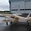 """Thumbnail: Antonov AN2 """"Colt""""2400mm rakennussarja"""