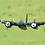 Thumbnail: F7F Tigercat 1700mm PNP Blue