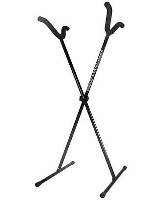 Multiplex Model Stand Alu