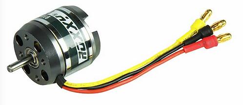 ROXXY BL C28-30-910kV (210w