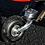 Thumbnail: Hangar 9 Carbon Cub FX-3 100-200cc ARF