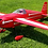 "Thumbnail: Extreme Flight 104"" Laser-EXP"