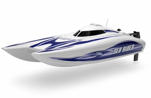 Sea Rider lite V4 2.4GHz RTR