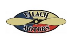 Valach logo.png