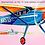 Thumbnail: Cessna 180 starter kit