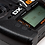 Thumbnail: DX6e 6-channel DSMX Transmitter only