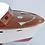 Thumbnail: Chris-Craft Commander Express 914mm Wood kit