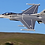 Thumbnail: F-16C Fighting Falcon V2 70mm PNP