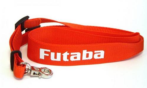Lähettimen hihna Futaba