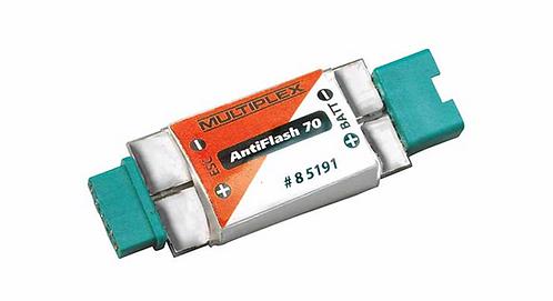 Multiplex anti Flash 70 (M6)