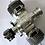 Thumbnail: ZDZ 195B2RV-J Champion