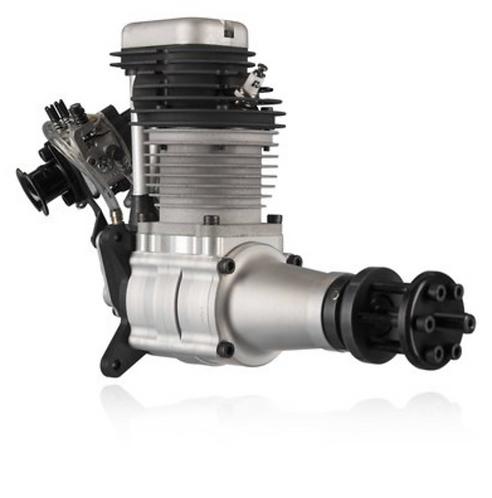 Valach Motors VM 70 S1-4T