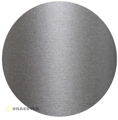ORATEX 2m silver