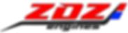 ZDZ logo.png