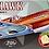 Thumbnail: P-40 Warhawk Guillow