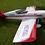 Thumbnail: Harmon Rocket ARF .46 size 1.28m