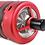 Thumbnail: Kingtech K-180G4 turbiini