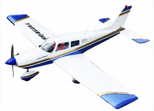 Cherokee ARF 46-55