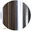 Thumbnail: ORACOVER Chrome  10m