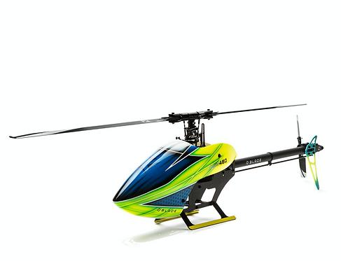 Blade 480 kit