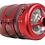 Thumbnail: Kingtech K-210G4 turbiini
