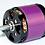Thumbnail: Hacker A50-16S V4 14 pole