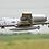 Thumbnail: A-10 Thunderbolt II Dual 64mm PNP EDF