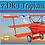 Thumbnail: Fokker DR-1 Triplane
