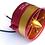 Thumbnail: JP EDF 120mm puhallin ja 10S 840Kv moottori