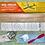Thumbnail: SIG Mini-Maxer Kit