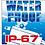 Thumbnail: Hitec D646WP Servo