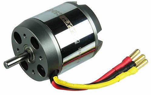 ROXXY BL C50-65-335kV (1400w)