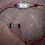 Thumbnail: CC BEC 2.0 Voltage Regulator
