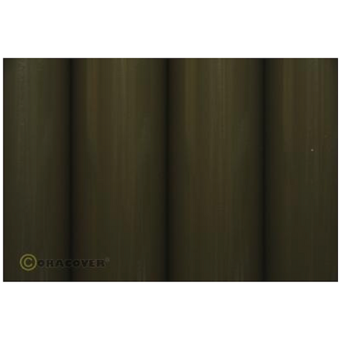 ORACOVER 10m olive drab